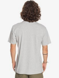 Anzio - T-Shirt for Men  EQYKT04032