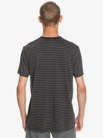 Blora - T-Shirt for Men  EQYKT04036