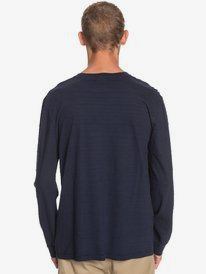 Pekat - Long Sleeve T-Shirt for Men  EQYKT04038