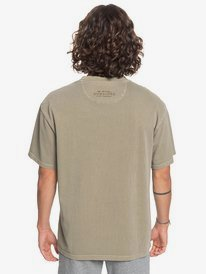 Itinga - T-Shirt for Men  EQYKT04041