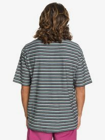 Originals Stripes - T-Shirt for Men  EQYKT04043