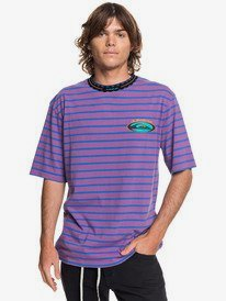 Originals Heritage - T-Shirt for Men  EQYKT04085