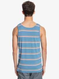 Coreky Mate - Organic Vest for Men  EQYKT04091
