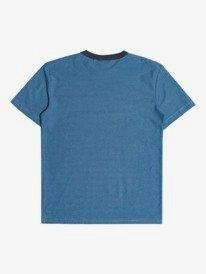 Butler - T-Shirt for Men  EQYKT04098