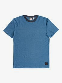 Butler - T-Shirt for Men  EQYKT04098