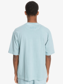 General Echo - Organic T-Shirt for Men  EQYKT04105