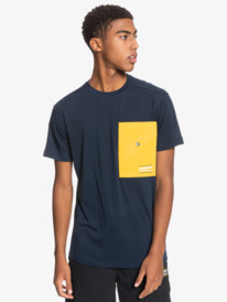 Dry Valley - T-Shirt for Men  EQYKT04114