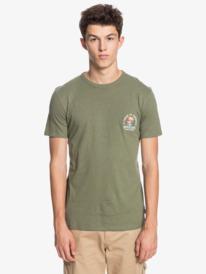 Beal - T-Shirt for Men  EQYKT04117