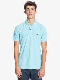 Loia - Polo Shirt for Men  EQYKT04123