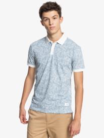 Seaton - Polo Shirt for Men  EQYKT04124