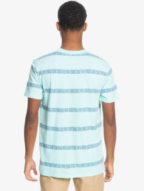 Heritage - T-Shirt for Men  EQYKT04131