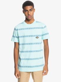Heritage - T-Shirt for Men  EQYKT04131