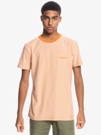 Butler - T-Shirt for Men  EQYKT04132