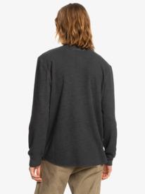 Hoian - Long Sleeve T-Shirt for Men  EQYKT04148
