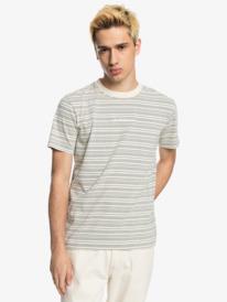 Blora - T-Shirt for Men  EQYKT04155