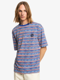 Greenmind - T-Shirt for Men  EQYKT04167