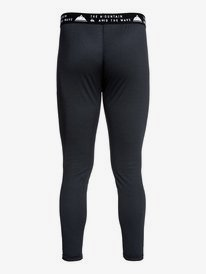 Territory - Polartec® Base Layer Bottoms for Men  EQYLW03040