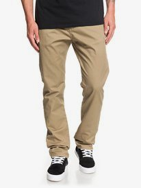Mens Pants On Sale 20 Off Or More Quiksilver
