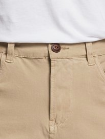 "Krandy 19"" - Shorts for Men  EQYNP03168"