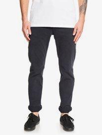 "Krandy 19"" - Shorts for Men  EQYNP03168"