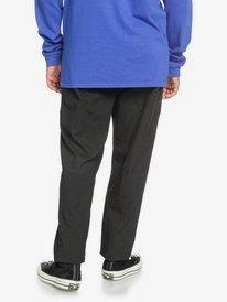 Originals - Suit Trousers for Men  EQYNP03183