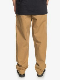 Ereka - Baggy Chinos for Men  EQYNP03191