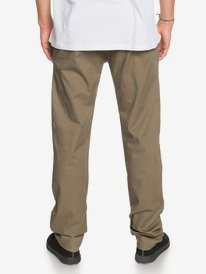 New Everyday Union - Chinos for Men  EQYNP03197