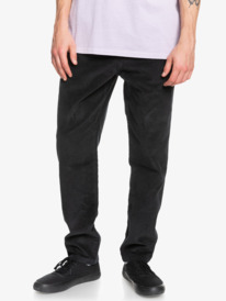 Originals - Corduroy Joggers for Men  EQYNP03210