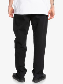 Originals Loose Rider - Pleated Chinos for Men  EQYNP03211
