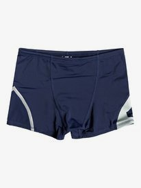 Mapool Deluxe - Swim Briefs for Men  EQYS503021