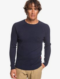 Boudigau - Jumper for Men  EQYSW03240