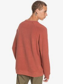 Toolangi Slate - Jumper for Men  EQYSW03261