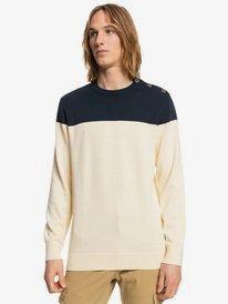 Marin - Sweatshirt for Men  EQYSW03276