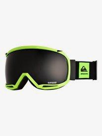 Hubble - Snowboard/Ski Goggles for Men  EQYTG03078