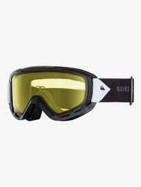 Sherpa Bad Weather - Snowboard/Ski Goggles for Men  EQYTG03102