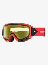 Sherpa Bad Weather - Snowboard/Ski Goggles for Men  EQYTG03102