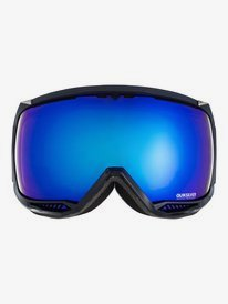Hubble TR - Snowboard/Ski Goggles for Men  EQYTG03124
