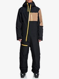 Corbett - Snow Suit for Men  EQYTJ03222