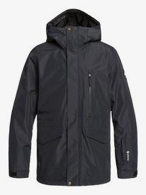 Mission 2L GORE-TEX® - Snow Jacket  EQYTJ03238