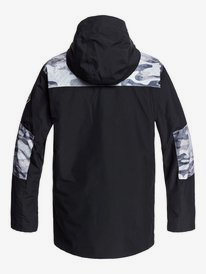 Tamarack - Snow Jacket for Men  EQYTJ03269
