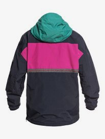 Dome - Snow Jacket for Men  EQYTJ03270