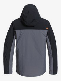 Dawson - Snow Jacket for Men  EQYTJ03277