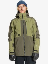 Forever Stretch GORE-TEX® - Snow Jacket for Men  EQYTJ03321