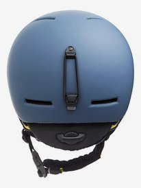 Theory - Snowboard/Ski Helmet for Men  EQYTL03033