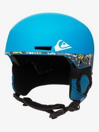 Axis - Snowboard/Ski Helmet for Men  EQYTL03034