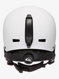 Axis - Snowboard/Ski Helmet for Men  EQYTL03034