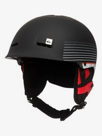 Fusion - Snowboard/Ski Helmet for Men  EQYTL03035