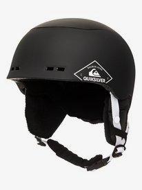 Lennix - Snowboard/Ski Helmet for Men  EQYTL03036