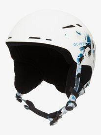 Motion - Snowboard/Ski Helmet for Men  EQYTL03037