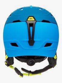 Tremor - Snowboard/Ski Helmet for Men  EQYTL03040